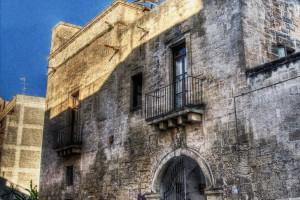 Ammirato Culture House