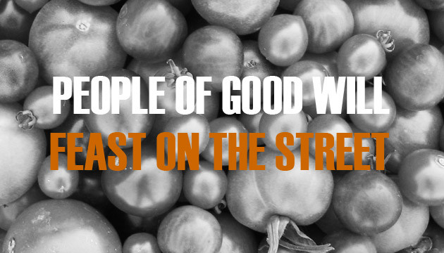 Feast on the Street_Web