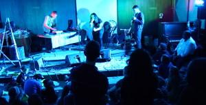 Lido Pimienta 3