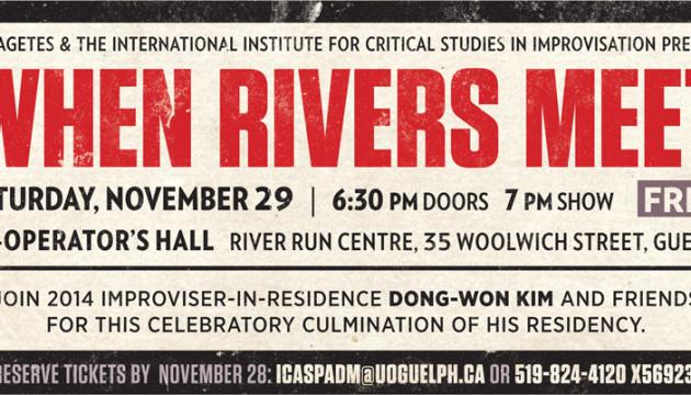 IIR-WRM.banner