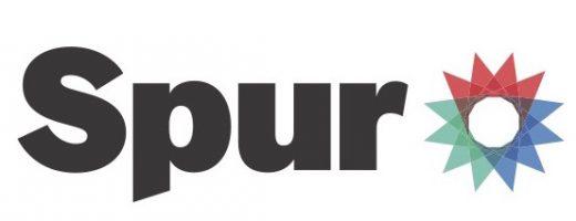 Spur LRC Logo 553x350